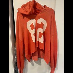 WILDFOX 82 Sweatshirt